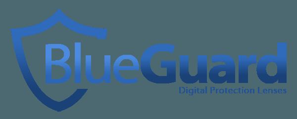BlueGuard Digital Protection Lenses
