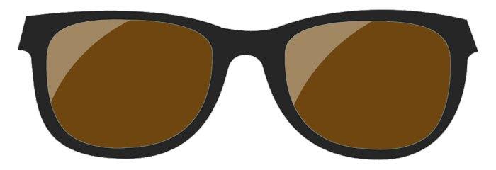 Sun Lenses