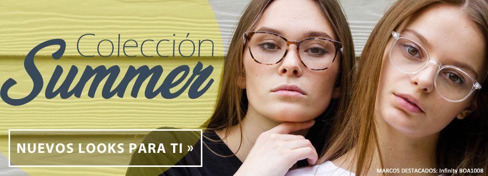 Colección Summer20