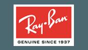 Ray-Ban Brillen