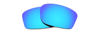 RX Sun Lens