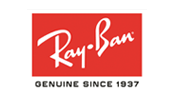 Ray-Ban Glasses