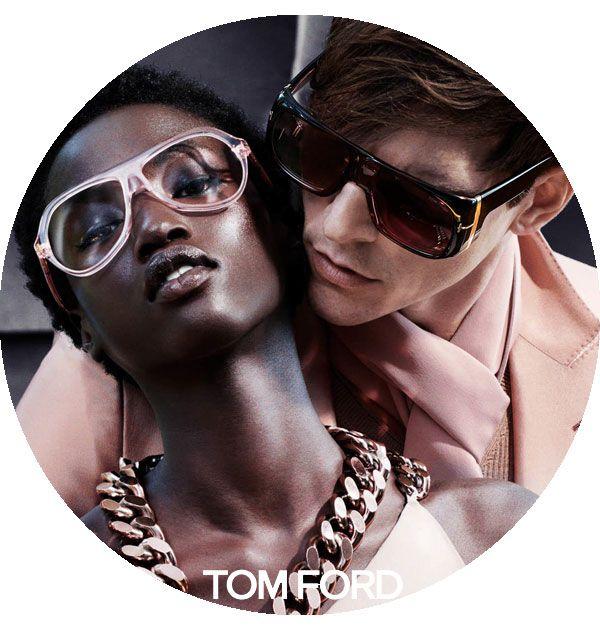 Boutique Eyeglasses Collection