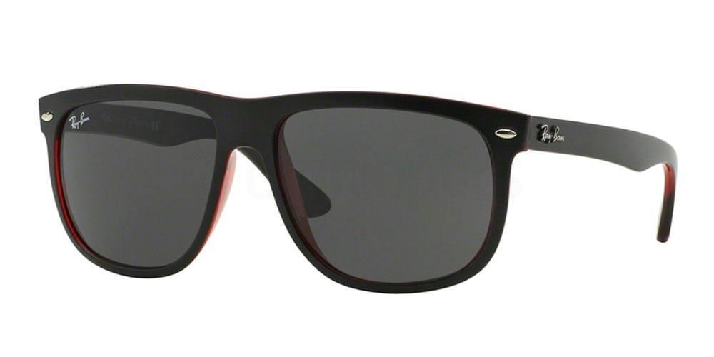 ray ban sonnenbrille mit korrektur