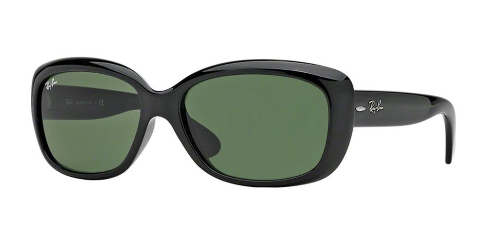601 RB4101 - Jackie Ohh (1/2) , Ray-Ban