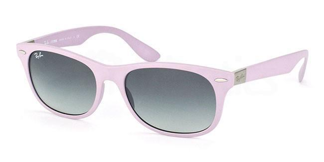 609811 RB4207 TECH - LITEFORCE , Ray-Ban