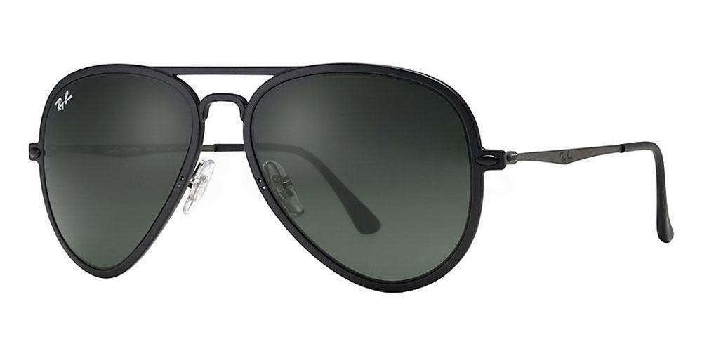 601S71 RB4211 , Ray-Ban