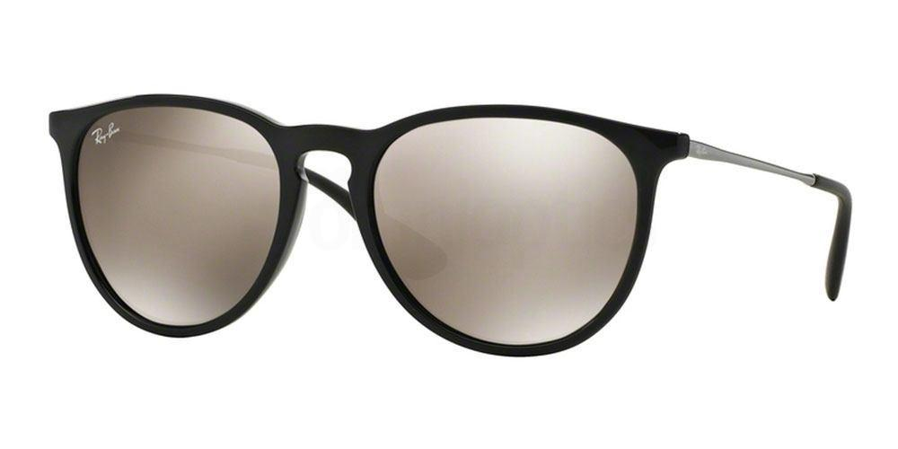 601/5A RB4171 ERIKA , Ray-Ban