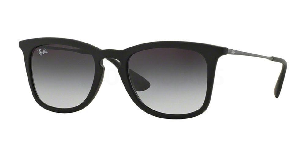 622/8G RB4221 Sunglasses, Ray-Ban