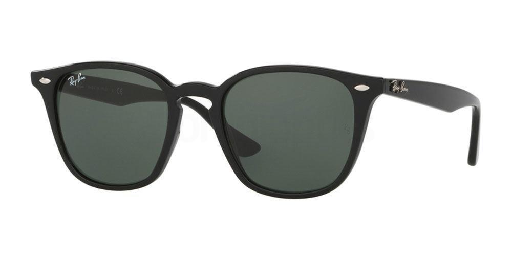 601/71 RB4258 Sunglasses, Ray-Ban