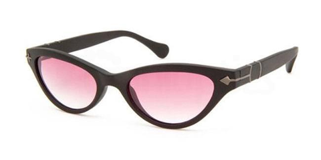 01 TM505S Sunglasses, Opposit