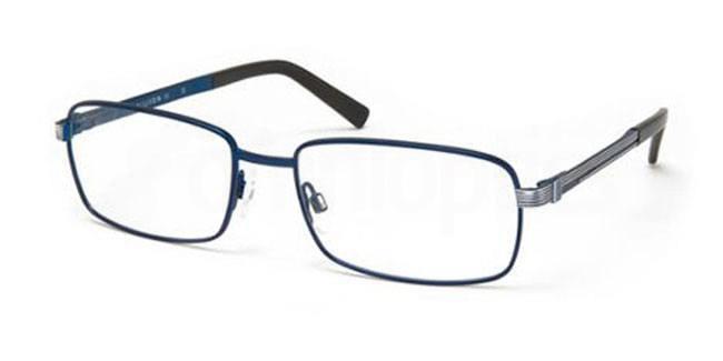 01 AL029V Glasses, ALLISON