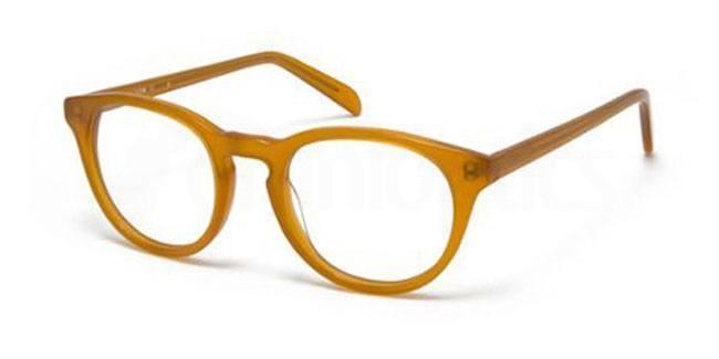 02 AL058V Glasses, ALLISON