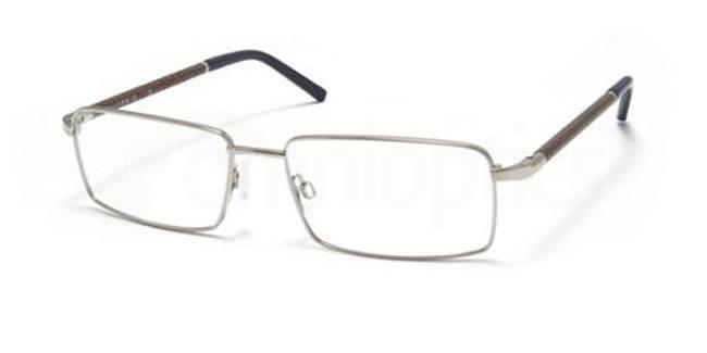 01 AL060V Glasses, ALLISON