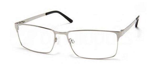 01 AL061V Glasses, ALLISON