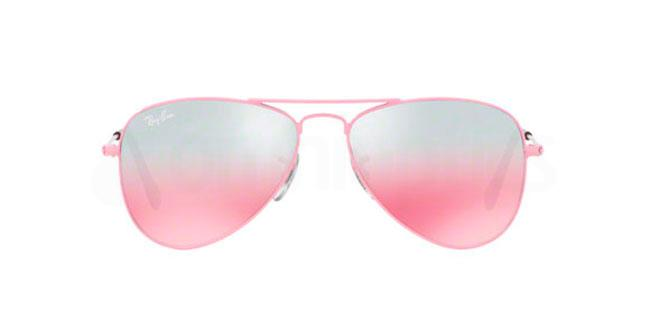 211/7E RJ9506S , Ray-Ban JUNIOR