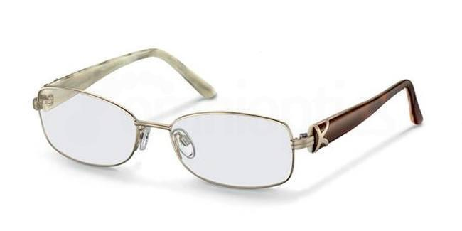a R2252 , Rodenstock