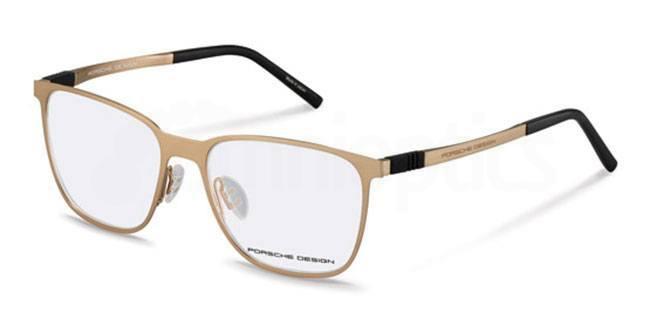 b P8276 Glasses, Porsche Design