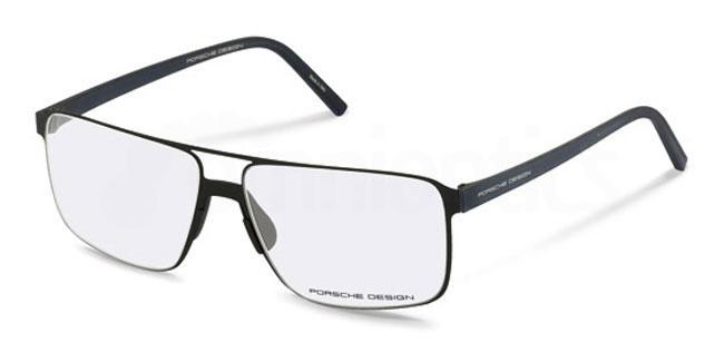 ab9303341926 porsche design p8307 brillen gratis linsen   lieferung de. SELECTSPECS
