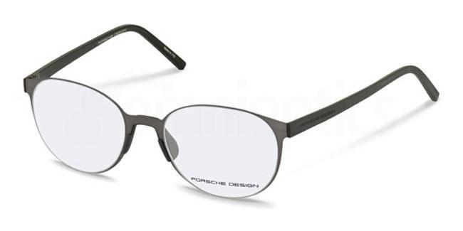 937369081da7 porsche design p8312 brillen gratis linsen   lieferung de. SELECTSPECS