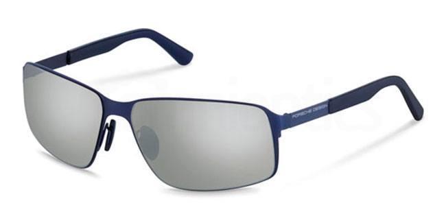 f P8565 Sunglasses, Porsche Design