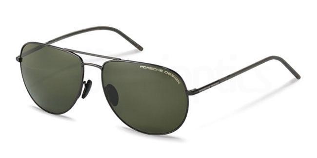 A P8629 Sunglasses, Porsche Design
