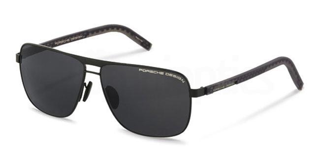A P8639 Sunglasses, Porsche Design