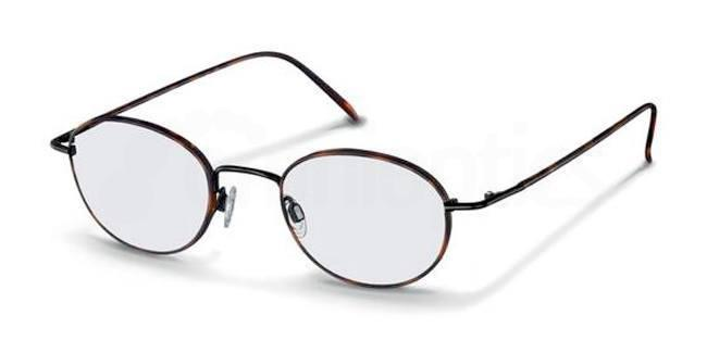 a R2288 , Rodenstock