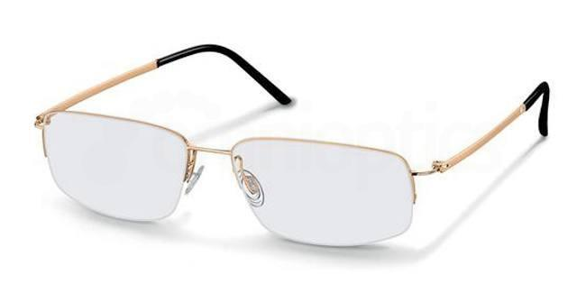 b R2306 Glasses, Rodenstock