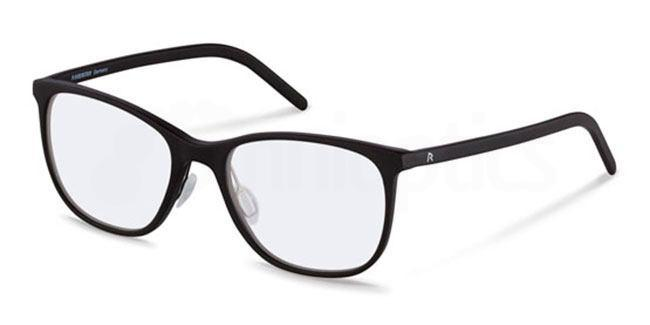 a R5284 Glasses, Rodenstock