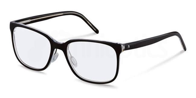 a R5286 Glasses, Rodenstock