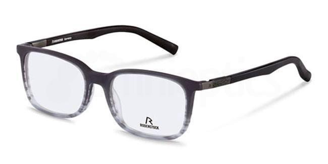 a R7008 , Rodenstock