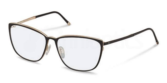a R2569 , Rodenstock