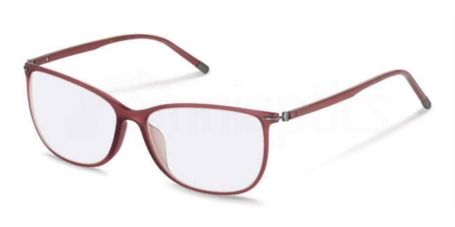 b R7038 Glasses, Rodenstock