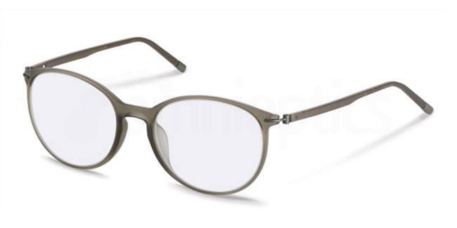 c R7045 Glasses, Rodenstock