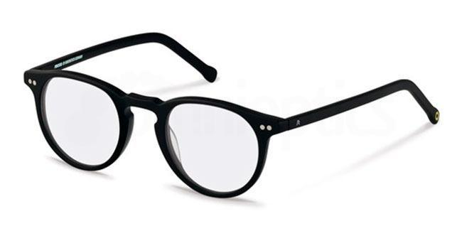 a RR412 Glasses, Rocco by Rodenstock