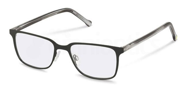 A RR210 Glasses, Rocco by Rodenstock