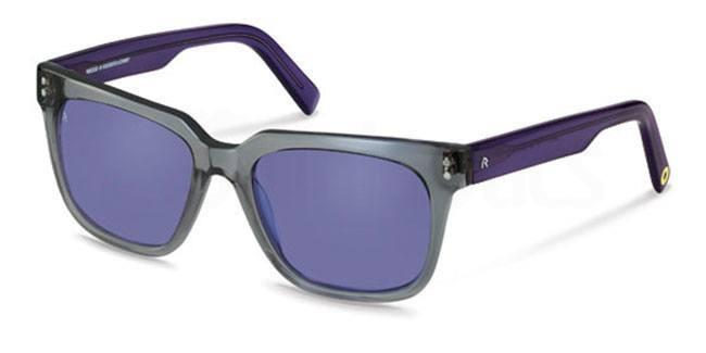 b RR311 Mirror , Rocco by Rodenstock