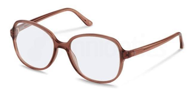 c C4001 , Claudia Schiffer by Rodenstock