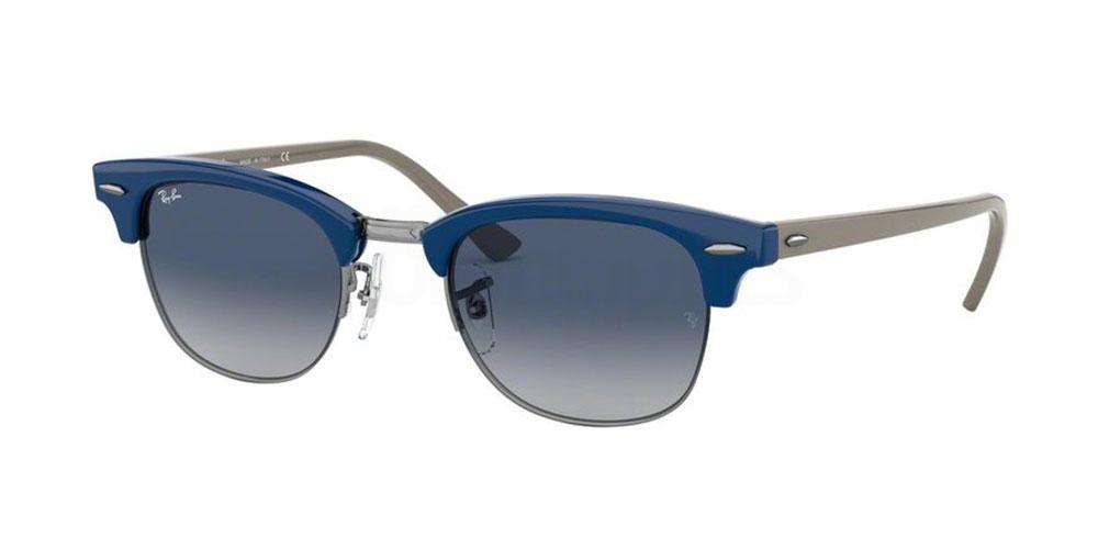 64224L RB4354 Sunglasses, Ray-Ban