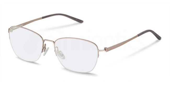 A R2588 Glasses, Rodenstock