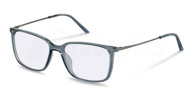 E R5308 Glasses, Rodenstock