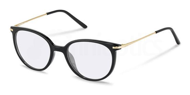 A R5312 Glasses, Rodenstock