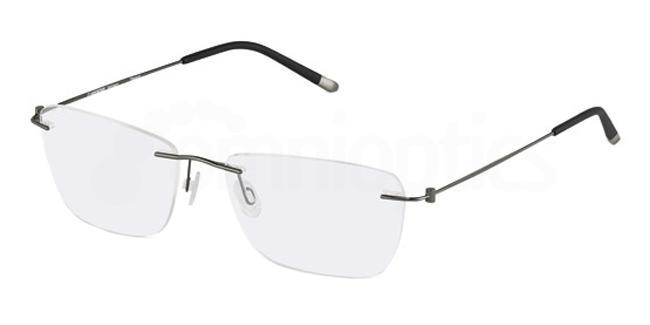 A R7055S2 Glasses, Rodenstock
