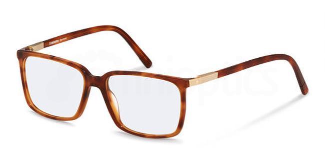 C R5320 Glasses, Rodenstock