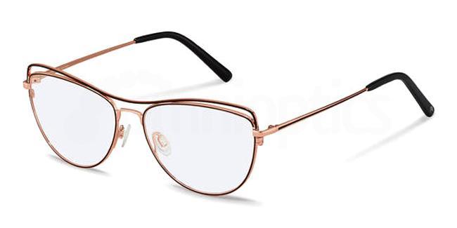 A R2628 Glasses, Rodenstock