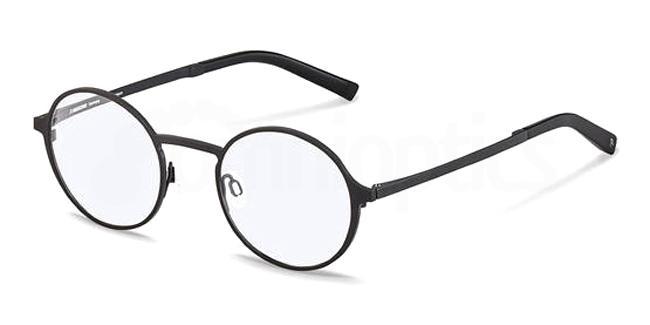 A R7101 Glasses, Rodenstock