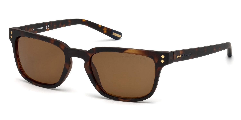 52H GA7080 Sunglasses, Gant