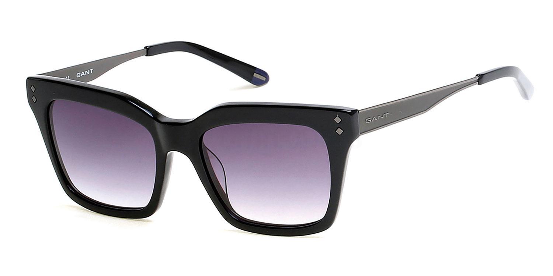 01B GA8052 Sunglasses, Gant