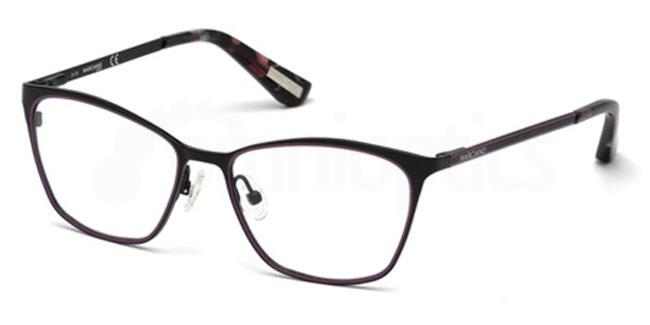 002 GM0308 Glasses, Guess by Marciano